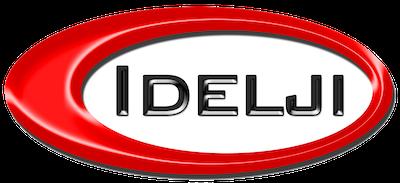 Idelji Corporation